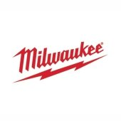 milwaukee_partner
