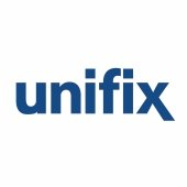 uniflix_partner